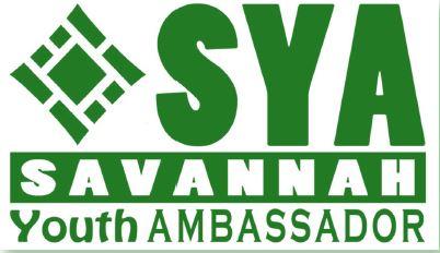 SYA Logo Static